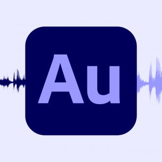 The Basics of Adobe Audition