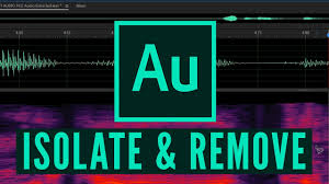 How to Remove Unwanted Background Noises